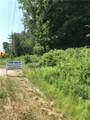 Center State Rd 45 Road - Photo 2