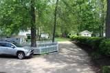 8632 Wedgewood Avenue - Photo 31