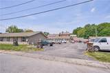 400 Erie Street - Photo 3