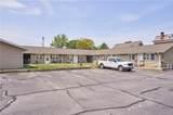 400 Erie Street - Photo 6