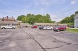 400 Erie Street - Photo 7