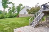 11440 Woodlark Circle - Photo 28