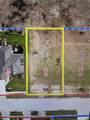 Sl 107 Flint Drive - Photo 2