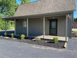 337 Youngstown Kingsville Road - Photo 13