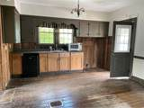 337 Youngstown Kingsville Road - Photo 5