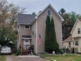 877 Harbor Street - Photo 17