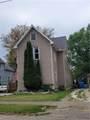 877 Harbor Street - Photo 18
