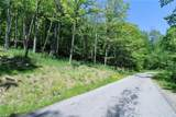 Township Road 166 - Photo 2