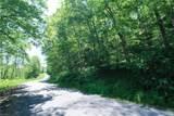 Township Road 166 - Photo 20