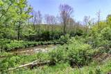 Township Road 166 - Photo 22
