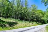 Township Road 166 - Photo 23