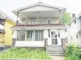 12633 Edmonton Avenue - Photo 2