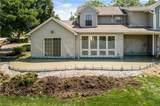 2365 Lakeside Drive - Photo 25