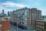 2222 Detroit Avenue - Photo 1
