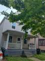 3733 Newark Avenue - Photo 1