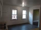 3733 Newark Avenue - Photo 5