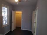 3151 41st Street - Photo 10