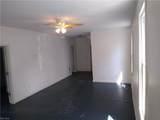 3151 41st Street - Photo 2