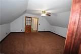 3151 41st Street - Photo 32