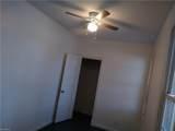 3151 41st Street - Photo 4