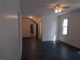 3151 41st Street - Photo 9