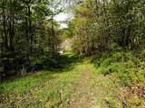 1595 Township Road 24 - Photo 15
