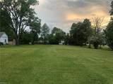 283 Park - Photo 1