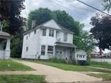 18 Oakdale Avenue - Photo 15