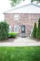 8568 Glenwood Avenue - Photo 24