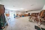 41957 Ridge Road - Photo 9