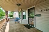 17817 Grovewood Avenue - Photo 3