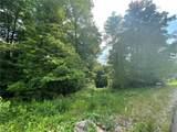 Private Road 343 - Photo 1