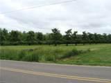 Beaver Creek Road - Photo 2