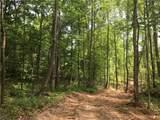 White Oak - Photo 2