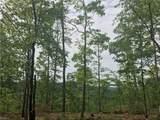 White Oak - Photo 4