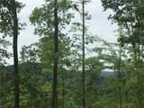 White Oak - Photo 6