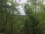 White Oak - Photo 7