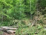 White Oak - Photo 8