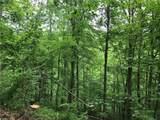 White Oak - Photo 9