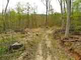 Stoney Hill Road - Photo 15