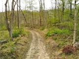 Stoney Hill Road - Photo 17
