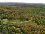 Stoney Hill Road - Photo 2