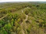 Stoney Hill Road - Photo 6