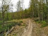 Stoney Hill Road - Photo 7