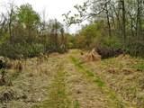 Stoney Hill Road - Photo 8