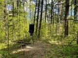9401 Bell Run Road - Photo 17