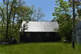 33822 Hopewell Ridge Road - Photo 1