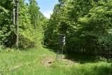 33822 Hopewell Ridge Road - Photo 11