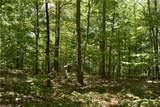 33822 Hopewell Ridge Road - Photo 22