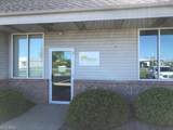 38450 Chester Road - Photo 1